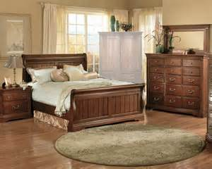 king bedroom sets image: great california king bedroom furniture sets new home designs