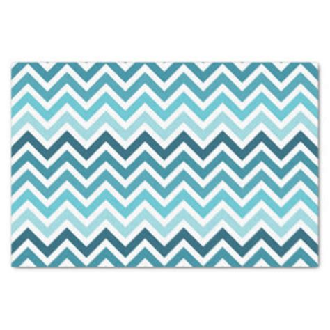 zig zag pattern indesign turquoise zig zag pattern clipart best
