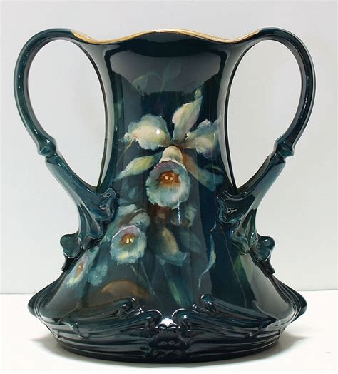 Vases For Sale Near Me 15 Best Images About Antique Flower Vases On