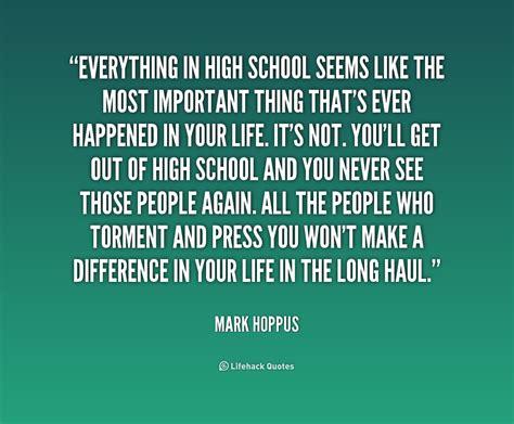 is quotes school is important quotes quotesgram