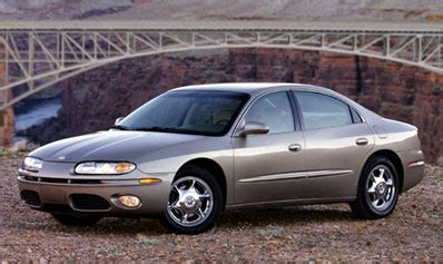 manual cars for sale 2001 oldsmobile intrigue parking system 2001 oldsmobile aurora review