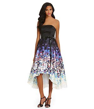 Dresses For All Seasons From Salonkitty by 63 Best Evening Dresses Flirt Images On
