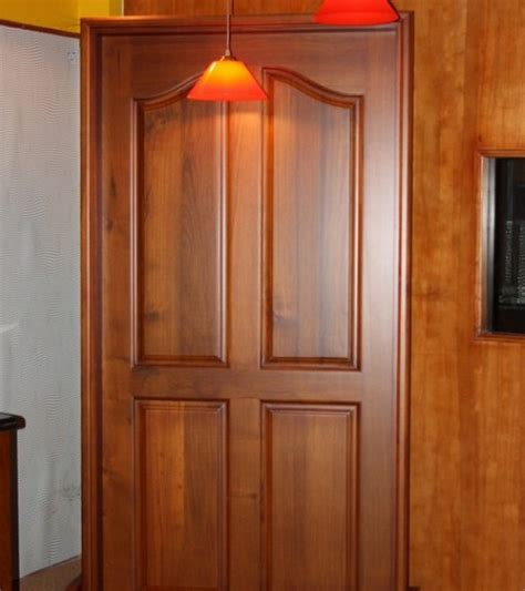 Home Door Design Hd Images by Teak Wood Doors Kerala Design Interior Home Decor