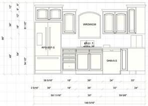kitchen gallery ideal small kitchen cabinets sizes kitchen cabinet dimensions standard pinterest