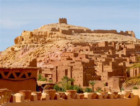 best tour marocco best of morocco an adventure from casablanca to marrakech