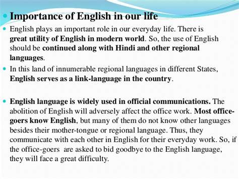 biography of english language medium of instruction cie