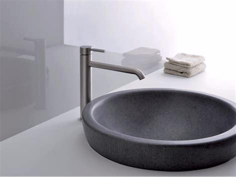 rubinetto cristina pix miscelatore per lavabo collezione pix by cristina
