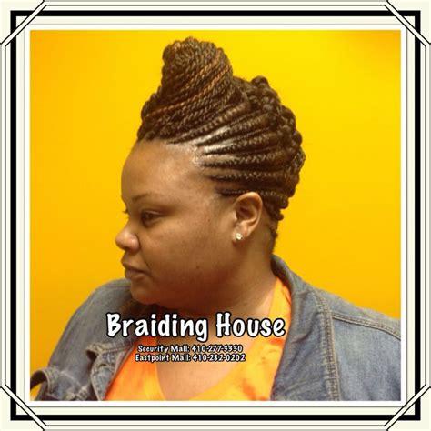braiding house cornrows by the braiding house cornrows pinterest