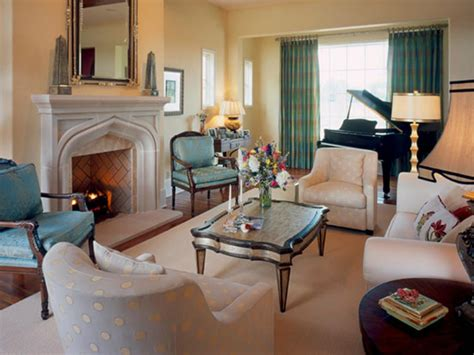 small formal living room ideas formal living room ideas with piano pixshark com