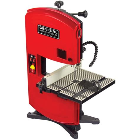 band saw uses woodworking wood cutting band saws general international power products