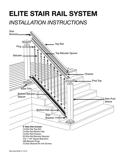 Stair Banister Height by 90 Standard Height For Handrail On Stairs