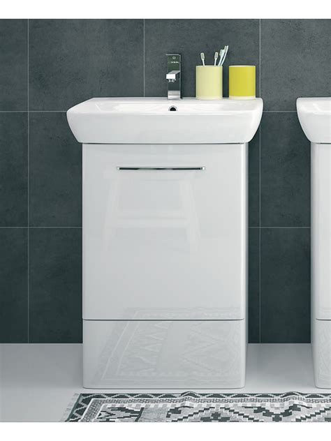 floor standing bathroom furniture floor standing bathroom furniture bathroom furniture
