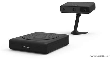 3d scanning einscan s desktop 3d scanner xplorer 3d