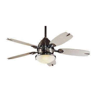 retro ceiling fans hugger architecture retro ceiling fans telano info