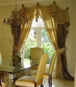 Beautiful Curtains And Drapes Hd Wallpapers Beautiful Curtains And Colours