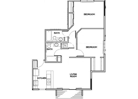 floor planning websites end unit floor plan website roush rentals