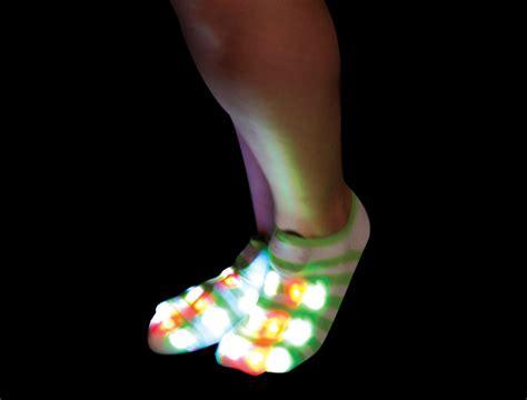 Led Socks