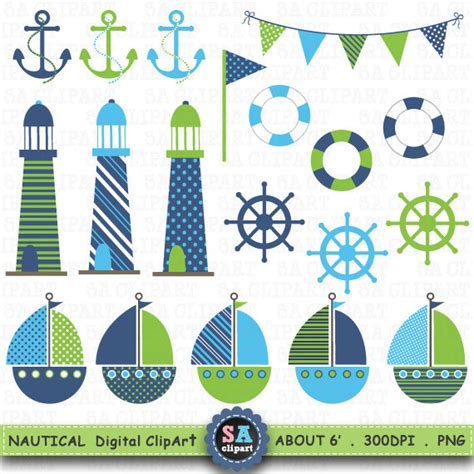 sailboat monogram clipart free nautical sailboat cliparts download free clip art