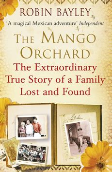 the extraordinary story of hasseltine judson a beyond boundaries books the mango orchard the extraordinary true story of a