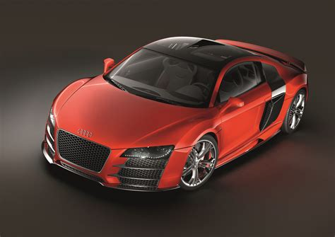 audi hypercar audi said the v12 would weigh around 150kg more than the v8 r8