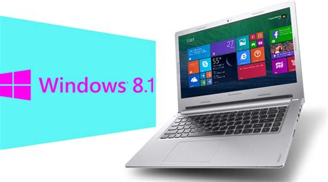 Laptop Lenovo S410 I5 lenovo s410p i5 windows 8 1 thegioididong