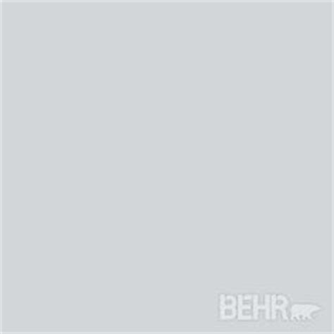 behr paint color twilight 1000 images about grey 3b on behr mists