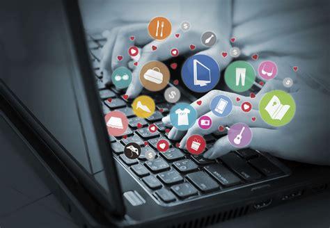enreinosa la web de negocios 4 errores comunes en los negocios