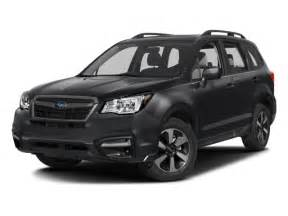 Subaru St Hyacinthe Subaru Forester 2018 224 Hyacinthe Pr 232 S De Sorel Et