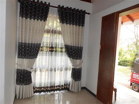 www curtain design picture modern curtain centre latest curtain designs sri lanka