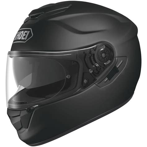 Helm Shoei Touring motorrad helm mit innerem visier shoei gt air 2013 sports touring integralhelm ebay