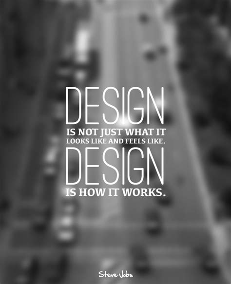 design poster jobs postervine steve jobs design quote poster by postervine on