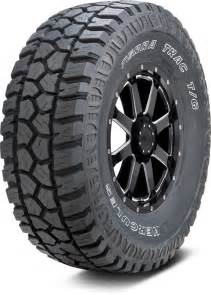Hercules Suv Tires Hercules Tires