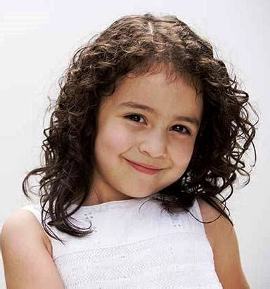 hispanic girls how to talk to little girls martha borst