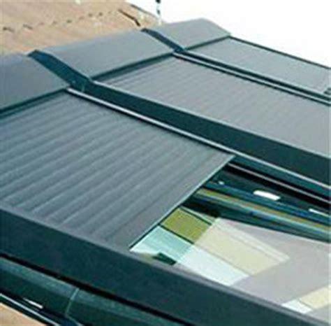persiana avvolgibile lista accessori e vetrate per lucernari e finestre per