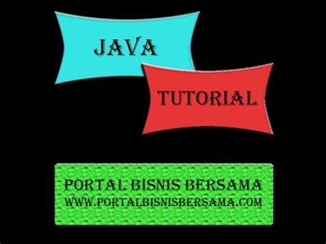 java tutorial on youtube java tutorial 4 array 1 dan 2 dimensi youtube
