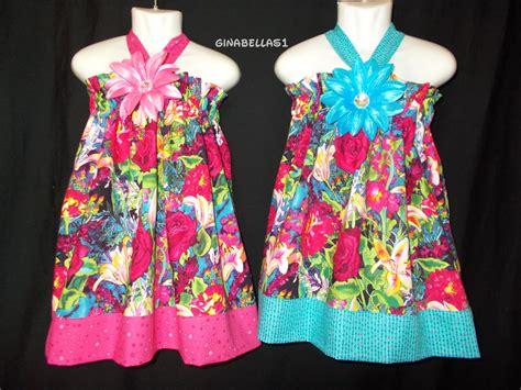 beach themed clothing line luau dress minnie mouse hula hawaiian flower girl beach