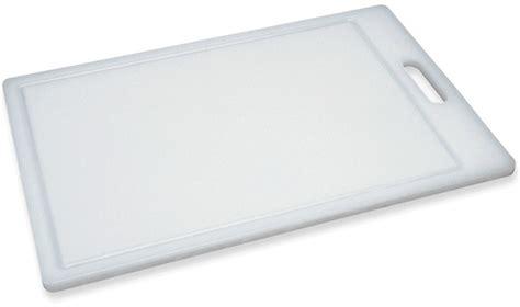Chopping Board Plastic Best Cutting Board In July 2017 Cutting Board Reviews