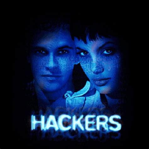 film yang bertemakan tentang hacker 5 mitos tentang hacking yang berasal dari film hollywood