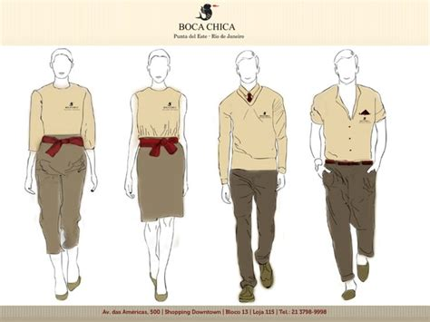 design your fashion uniform games 17 best images about uniform design figure drawing on