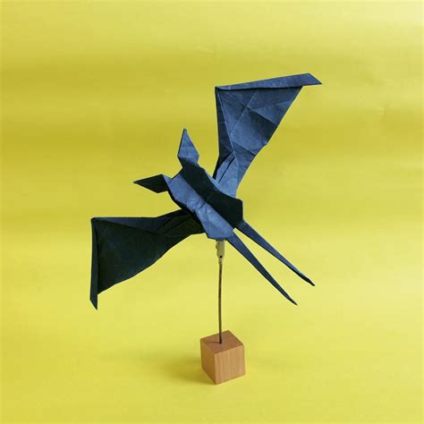 Origami Legendary - all all origami images images