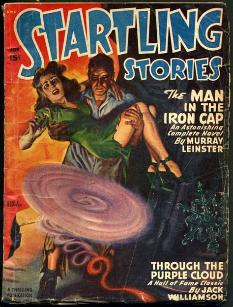film fantasy magazine 299 best images about science fiction fantasy pulps on