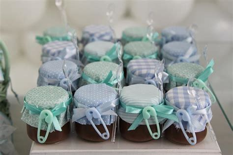 cute themes for boy baby showers sweet little boy baby shower party baby shower ideas