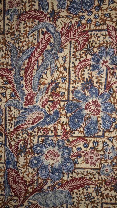 wallpaper batik indah 248 best images about batik on pinterest butterflies