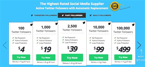 themeforest purchase code crack wordpress pricing table plugin nulled definition