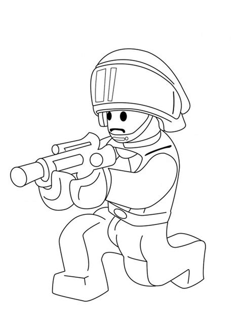 lego education coloring pages lego star wars coloring pages free printable