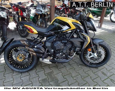 Fantic Motorrad Schweiz by Mv Agusta Mash Fantic News Auf Der Eicma In Mailand Ab