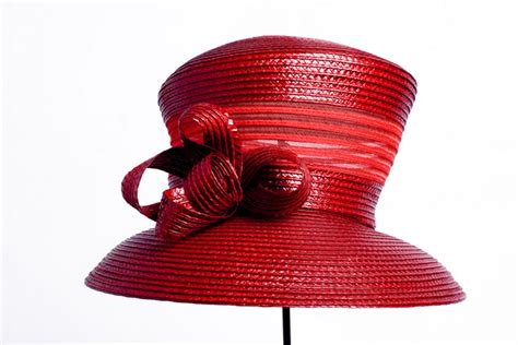 images of hats hat shop