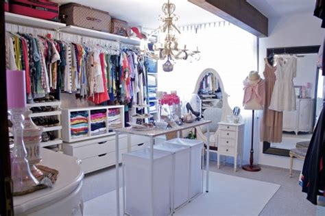 turning a bedroom into a closet before after brit s closet transformation brit co