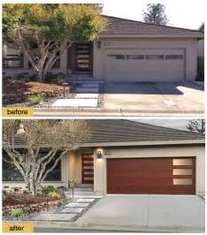 Garage Design Ideas Australia 159 best images about before and after exterior makeovers