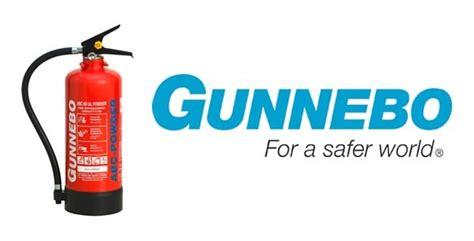 Alat Pemadam Api Gunnebo apa saja keunggulan dari alat pemadam api gunnebo artikel indonesia kumpulan artikel indonesia